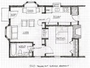 garage floor plans with apartments garage with apartment floor plans garage apartment