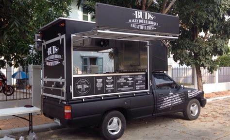 Harga Vans Burger modifikasi mobil untuk jualan murah modifikasi motor