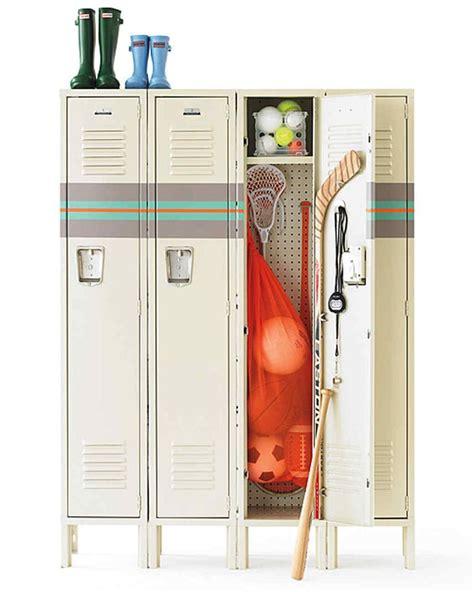 martha stewart schrank organisation 563 best organization and storage images on