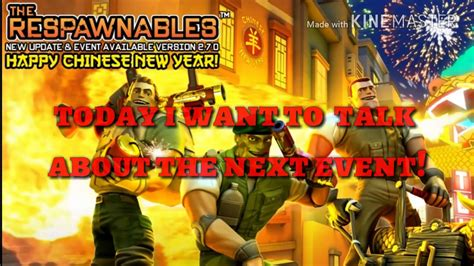 new year event respawnables respawnables next event confirmed new year 2017