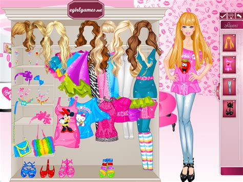 design clothes games barbie barbie designer dress up games fashion name