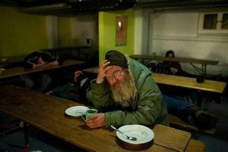 3 personen wohnung hartz 4 recht auf wohnung schluss mit hartz iv armut und