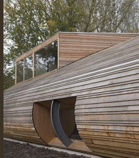 Cedar Wood Cladding Essential Maintenance For Timber Cladding