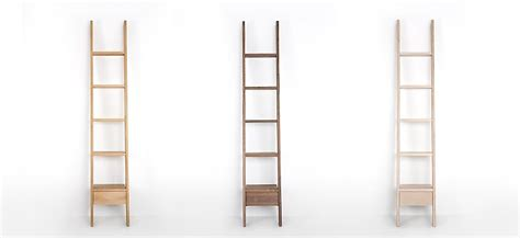 step ladder bookcase autoban ladder bookcase