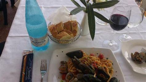 ristorante il gabbiano mondello al gabbiano mondello ristorante recensioni numero di