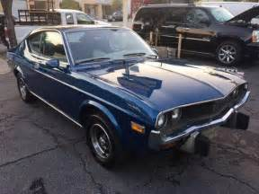 classic car rental new orleans 1974 mazda rx4 1974 mazda classic car in new orleans la