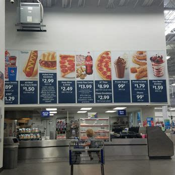 sam s club food sam s club 22 reviews department stores 1170 western blvd jacksonville nc