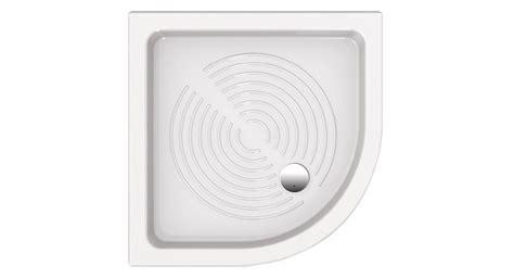 silicone box doccia silicone box doccia interno o esterno amazing box doccia
