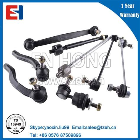 car suspension parts names truck suspension parts names imgkid com the image