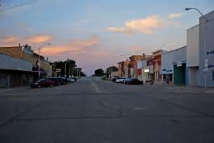 small town file small town evening 4691861030 jpg wikimedia commons