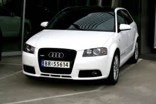 Audi As Line File Audi A3 S Line Jpg Wikimedia Commons