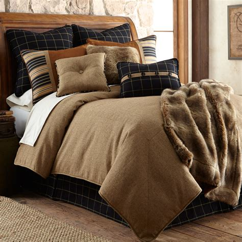 cabin bedding rustic cabin bedding ideas editeestrela design