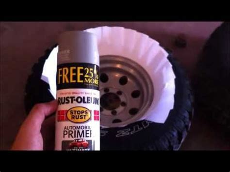 spray paint your rims 20 best ideas about auto spray paint on spray