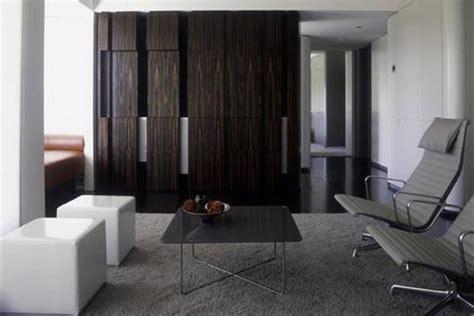 decorative wood veneers woodsolutions