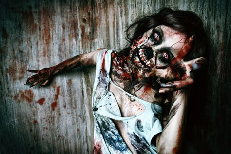 film horror zombie terbaru 2016 las 3 marcas que est 225 n ganando branding gracias a the