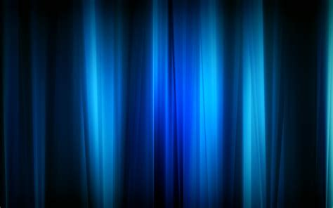 curtain websites background curtain background desktops pics