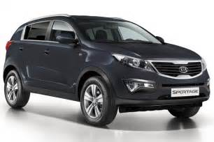 Kia Sportage Reviews 2015 All New Kia Sportage Review 2015 Futucars Concept Car