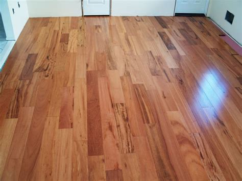 1000 images about exotic hardwood floors new jersey on
