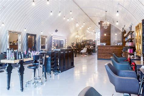 brasil hair hair salon in islington london lastminute com live true london clapham north hair salon in clapham