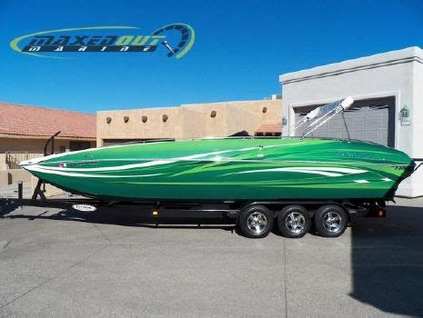 boat trader maxed out marine maxed out marine boat dealer in lake havasu city az