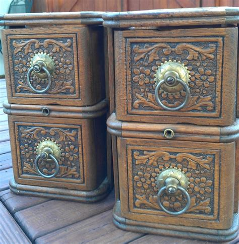 Vintage Sewing Machine Drawers by Vintage Sewing Machine Drawers Some Of Favorite Things Pintere