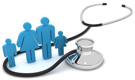 Asuransi Axa Termurah asuransi kesehatan perorangan individu karyawan