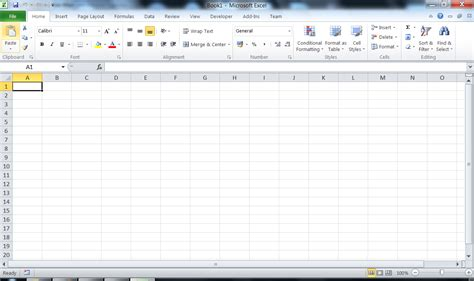What Is Spreadsheet by What Is A Spreadsheet In Excel Laobingkaisuo