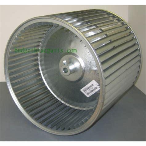 inducer motor fan blade wheel inducer fan motor blade wheel