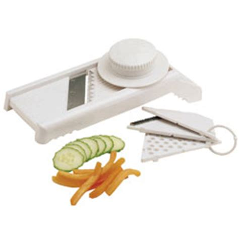 Kitchen Craft Mandoline Review Kitchen Craft Mandolin Grater Review Compare Prices
