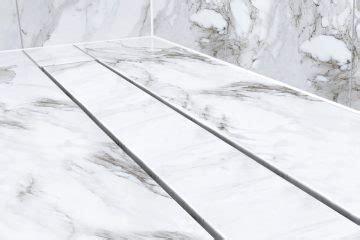 einzigartige badezimmerfliese duschrinnen easy drain design qualit 228 t