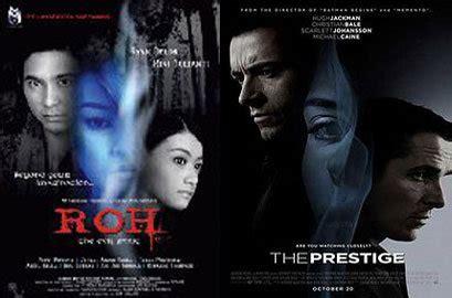 film horor kisah nyata luar negeri poster film horor indonesia yang jiplak luar negeri