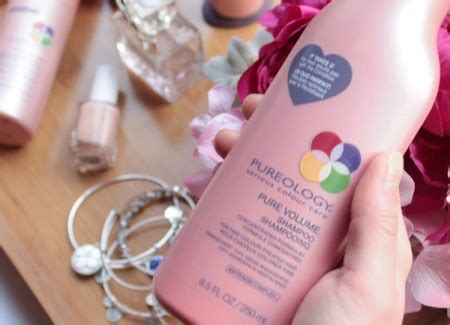 Free Hair Giveaway 2016 - free pureology product giveaway free stuff finder canada