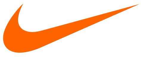 nike swoosh designs www imgkid com the image kid has it