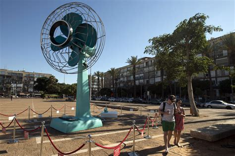 big air fans website fan