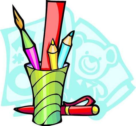 clipart scuola gratis portale claufont tutto gratis
