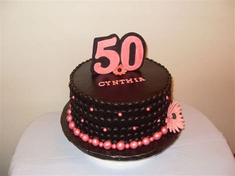 black and pink birthday cake black and pink birthday cake cakecentral com