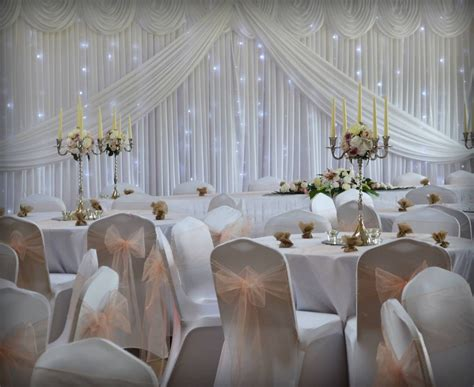 Wedding Backdrop Hire Uk by Wedding Backdrop Hire We A Range Of Backdrops For Hire