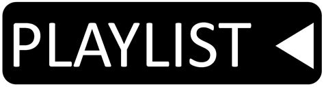 uk top 40 house music lioar playlist