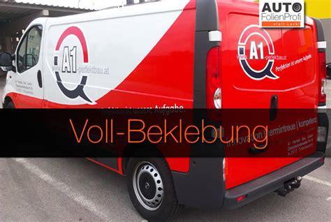 Auto Folierung Ja Oder Nein by Autofolienprofi Auto Vollfolierung Und Teilfolierung
