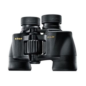 best binoculars for whale watching procular