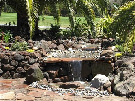 small backyard ponds and waterfalls back yard ponds and waterfalls ideas
