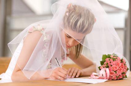 Hochzeitstorte Ja Oder Nein by Ein Unromatisches Thema Vor Der Hochzeit Ehevertrag Ja