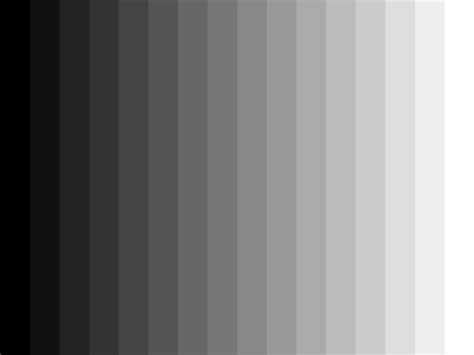 shade of black 25 march 2013 interactivemediasw