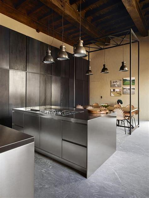 from my kitchen to yours dalla cucina alla tua books oltre 25 fantastiche idee su travi di legno su