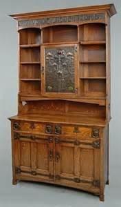 Pettigrew Cabinets by Oak Bookcases Foter