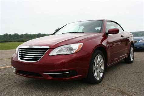 2011 chrysler 200 mpg 2011 chrysler 200 lx 4dr sedan 4 spd auto w od
