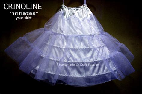 simple underskirt pattern crinoline petticoat pattern images