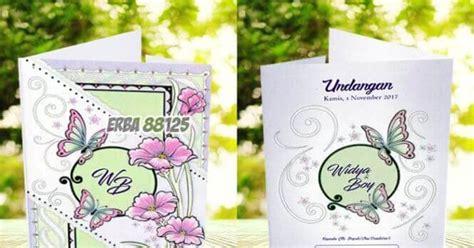template undangan erba template undangan erba 88125 download gratis kumpulan