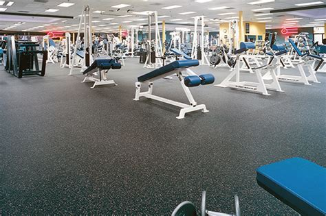 rubber sports flooring rubberdeck rubber sports floors