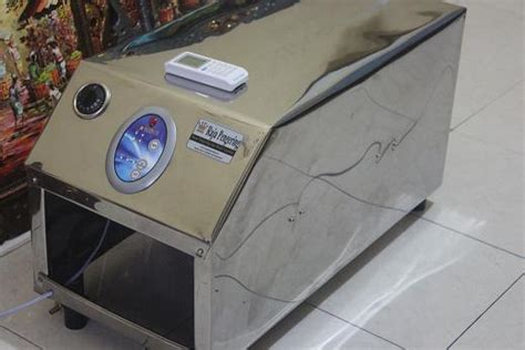 Mesin Cuci Kanaba Mesin Pengering Pakaian Laundry Made In Indonesia